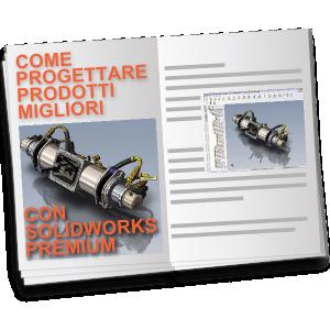WHITEPAPER-_COME_PROGETTARE_PRODOTTI_MIGLIORI