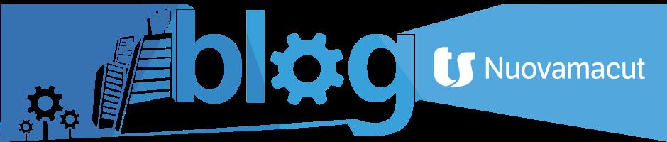 header-blog-nuovamacut-blu.png
