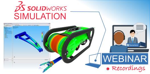 WEBINAR_SOLIDWORKS_SIMULATION_rec