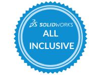 DEM All Inclusive