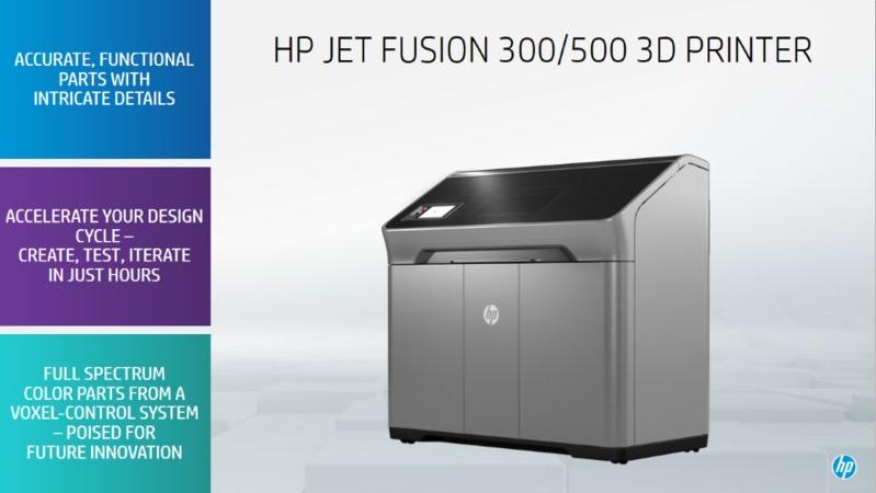 HP 300-500 - Nuovamacut.png