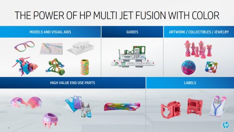 HP 300-500 a colori.png
