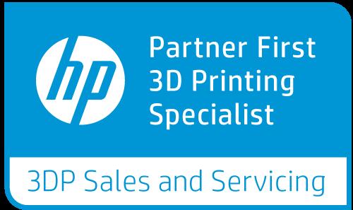 Partner-First-3D-Printing