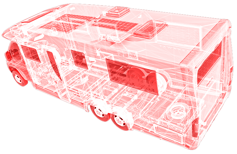 PRODUCTS-PLASTICS-injection-mold-simulation-wireframe-001