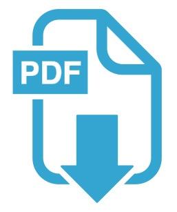 nuovamacut-download-pdf-1.jpg