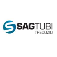 Sag Tubi logo