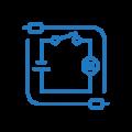 Sviluppo congiunto tra i team di progettazione elettrica e meccanica