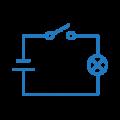 Progettazione di componenti elettrici nel CAD 3D