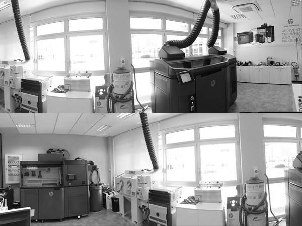 3D PRINTING ROOM-2.jpg
