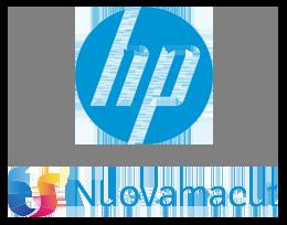 logo-hp-nuovamacut.png