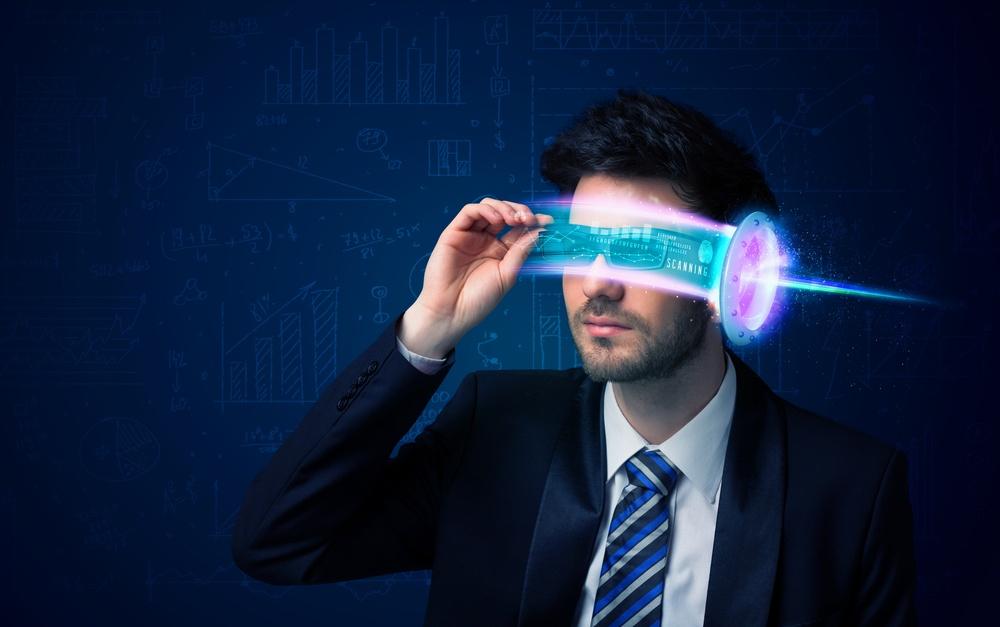 3 modi utilizzare realtà virtuale.jpeg