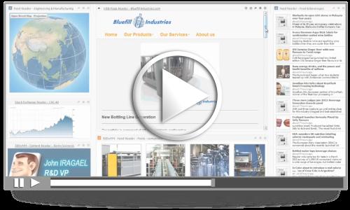Video Enovia Project Management