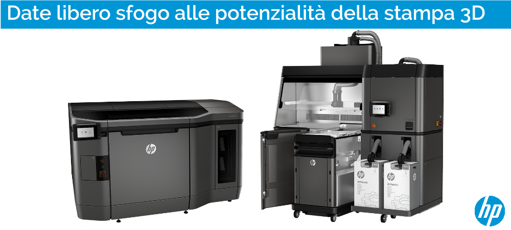 hP jet fusion 3d printing.png