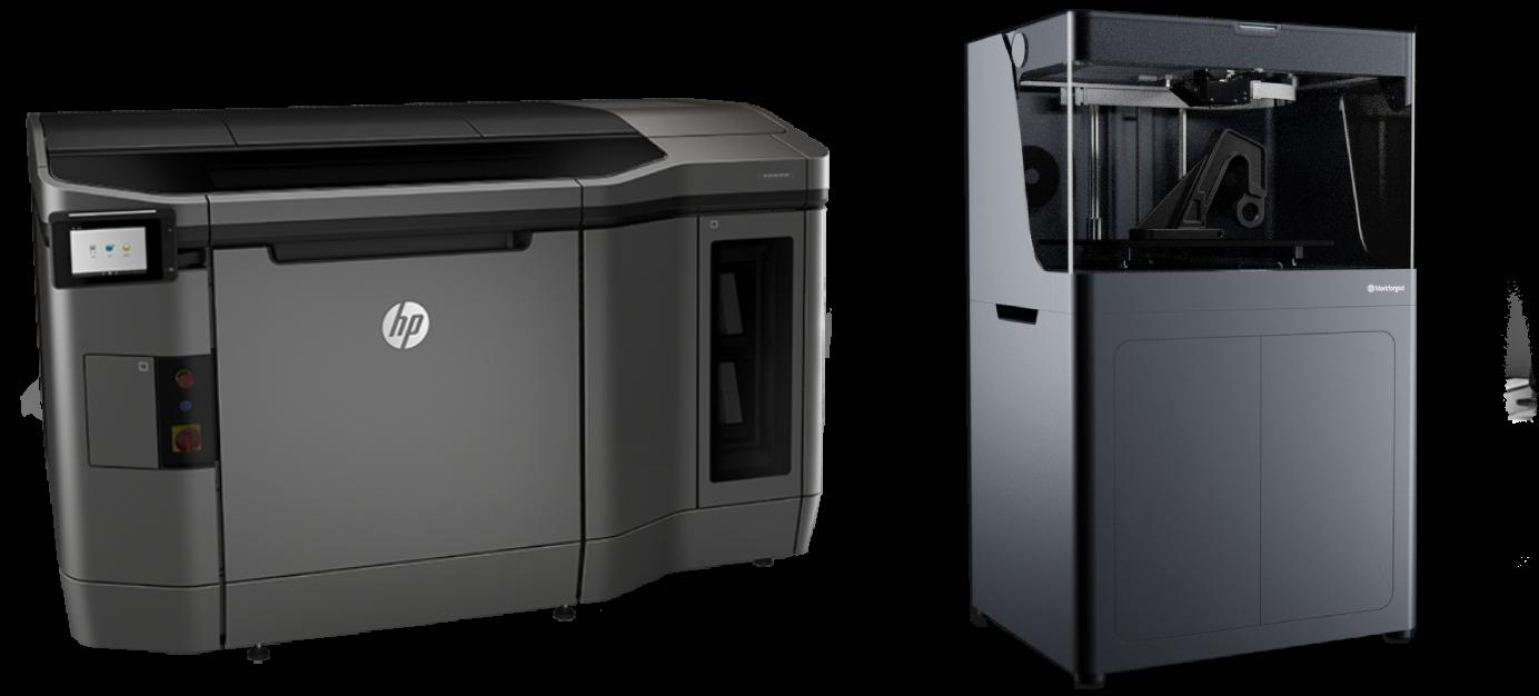 hotspots-printer-desktop_tcm_150_2243670 (2)