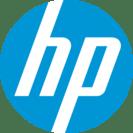 logo HP2
