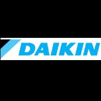 logo daikin.png