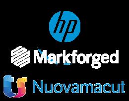logo-hp-nuovamacut_MARKFORGED (2)