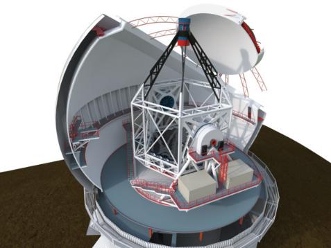sw2019 telescope