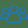 utilizzo tramite ruoli 3dexperience collaborative business innovator nuovamacut-1