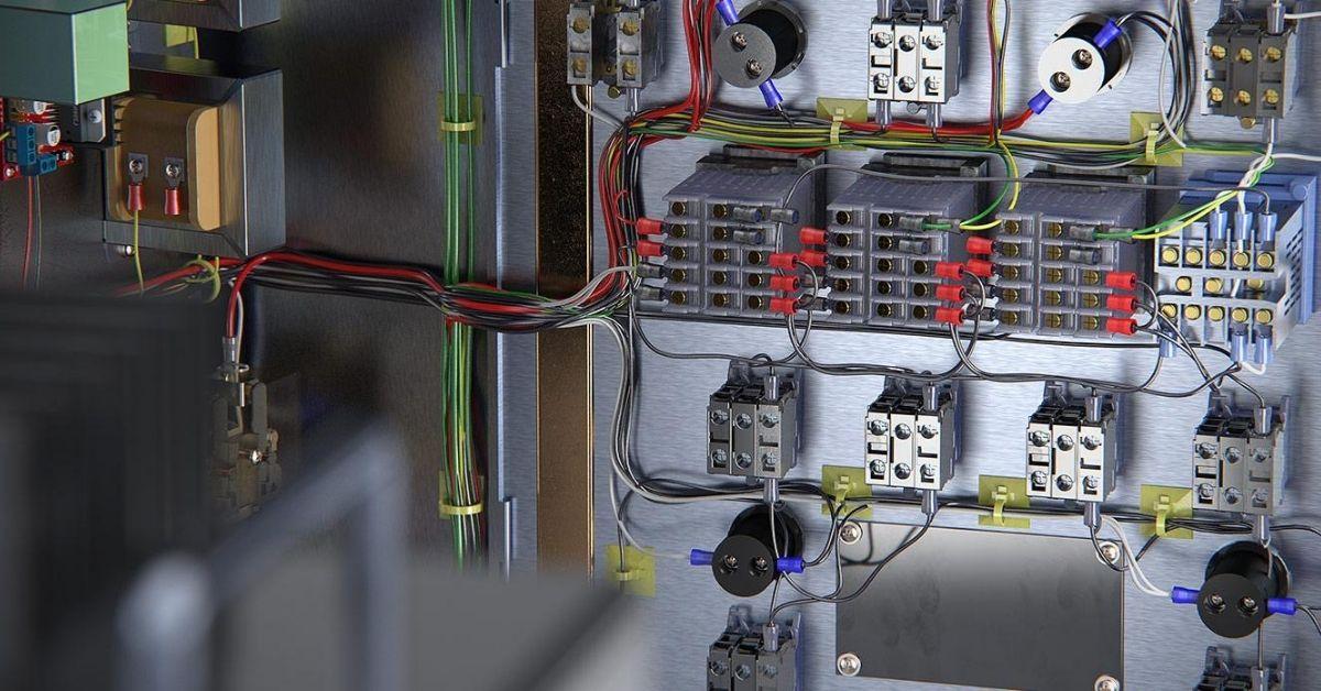 Promo luglio solidworks electrical